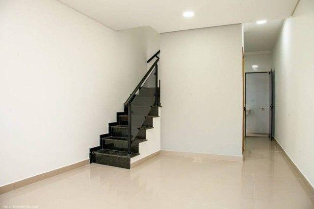 Casa na região do Planalto  - Foto 2