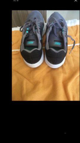 Tênis Nike unissex 38 - Foto 3
