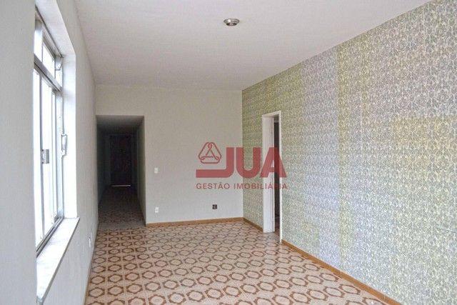 Mesquita - Apartamento Padrão - Juscelino - Foto 4