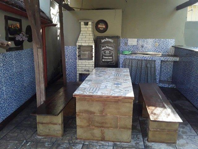 Casa 2 Quartos com Piscina - Mangaratiba/Praia do Saco - Foto 4
