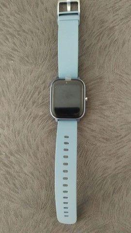 Relógio smartwatch - Foto 5