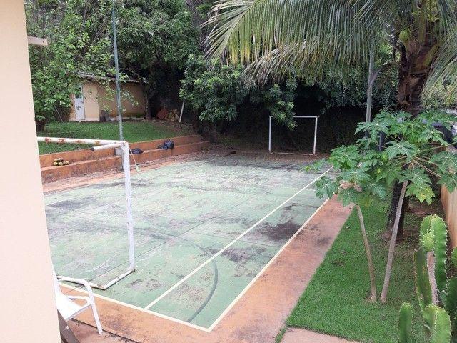 BELO HORIZONTE - Casa de Condomínio - Braúnas - Foto 3