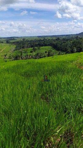 Sítio à venda, 508200 m² por R$ 670.000 - Zona Rural - Vale do Anari/RO - Foto 8