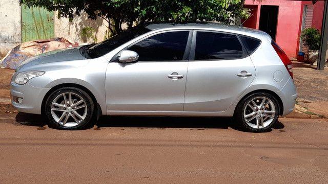 Hyundai I30 2.0 Top! - Foto 3