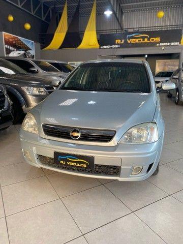 Chevrolet Corsa Premium 1.4 2008 completo!!!