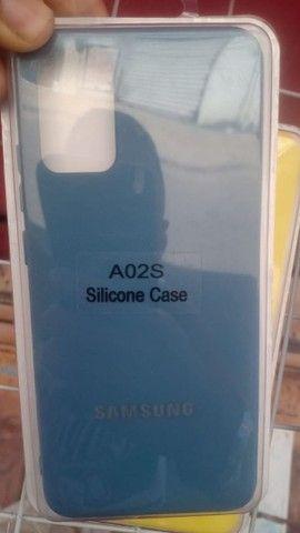 Case A02 s - Foto 2