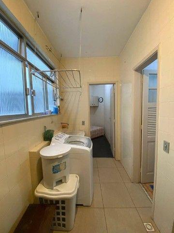 Apartamento com 2 dormitórios, 76 m², R$ 490.000 - Centro- Teresópolis/RJ - Foto 15