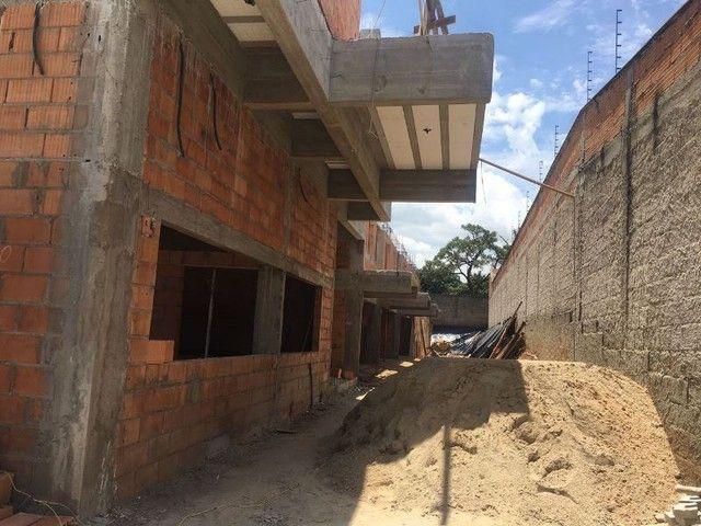 BELO HORIZONTE - Casa Padrão - Trevo - Foto 6