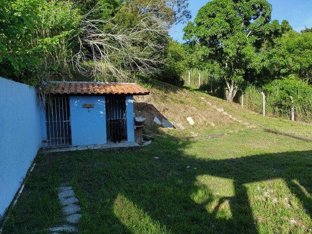 venda de casa em maricá 1120 mts2  - Foto 18