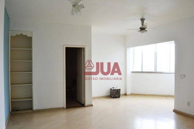 Nova Iguaçu - Apartamento Padrão - Caonze - Foto 6