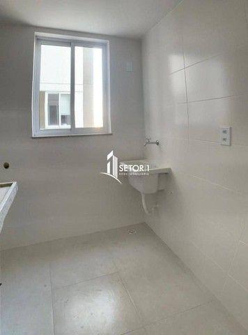 JR - Apartamento 55m² - Paineiras - Foto 9
