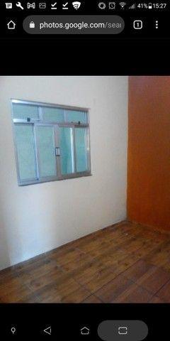 Aluga-se casa em Barra Mansa - Foto 7
