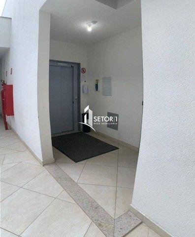 JR - Apartamento 55m² - Paineiras - Foto 17