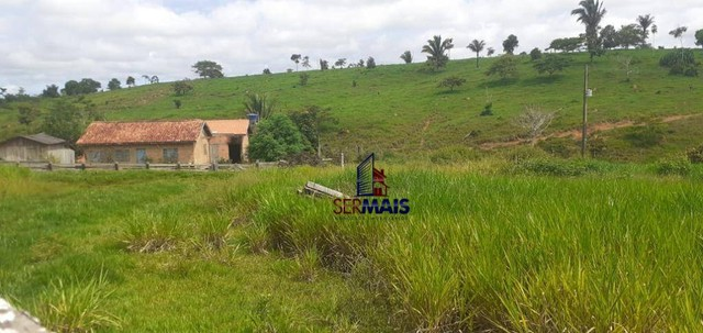 Sítio à venda por R$ 855.000 - Zona Rural - Vale do Anari/RO - Foto 4
