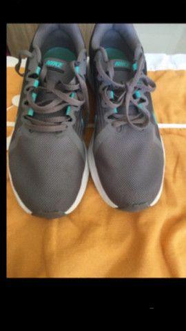 Tênis Nike unissex 38 - Foto 2