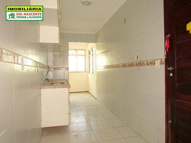 REF: 04092 - Apartamento no Benfica! - Foto 4