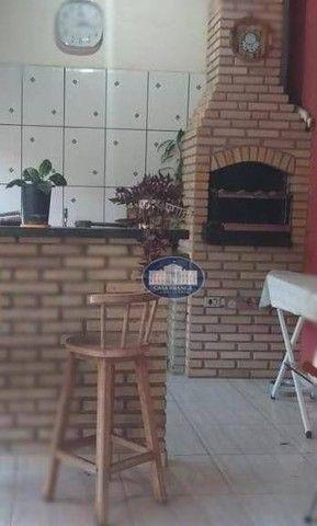 Casa com 2 dormitórios à venda, 160 m² por R$ 280.000,00 - Jardim Universo - Araçatuba/SP - Foto 4