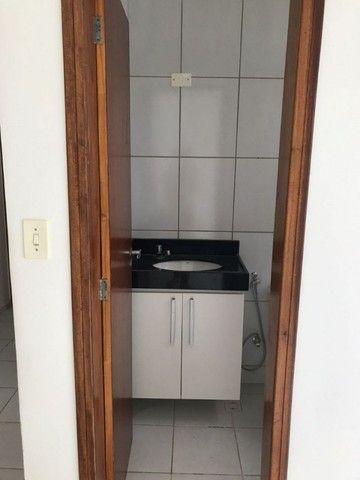 Apartamento no Valentina com 3 quartos,Portão eletrônico. Pronto para morar - Foto 7