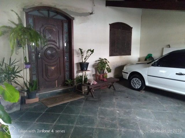 BELO HORIZONTE - Casa Padrão - Santa Terezinha - Foto 16