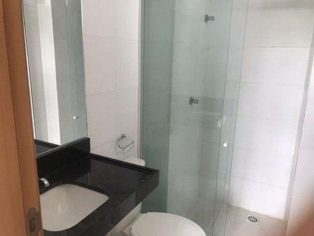 Apartamento a venda com 2 quartos no Eco Life Castelo Branco  - Foto 4