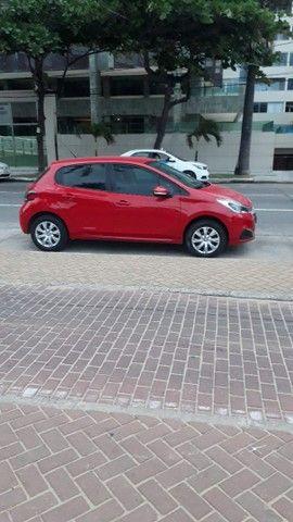 Peugeot 1.2 bem conservado  - Foto 7