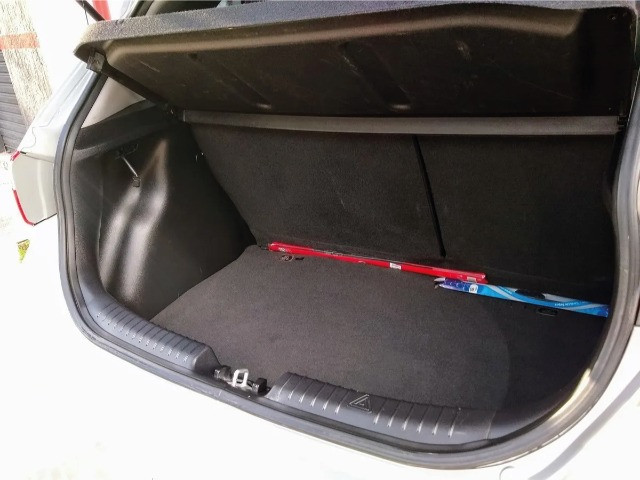 Hyundai HB20 1.6 Premium Flex Aut. 5p - Foto 8