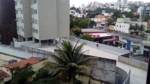 BELO HORIZONTE - Padrão - Ouro Preto - Foto 8