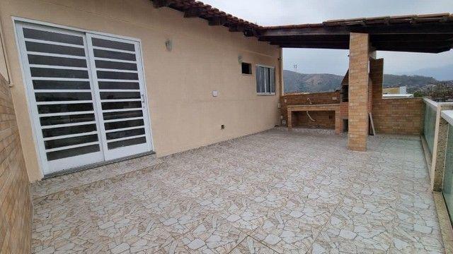 Casa 2 qts recém reformada próximo Rio da Prata - Foto 17