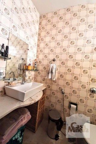 Apartamento à venda com 4 dormitórios em Luxemburgo, Belo horizonte cod:348471 - Foto 13