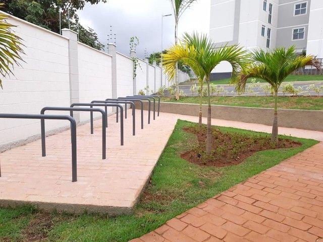 CONTAGEM - Padrão - Cabral - Foto 7