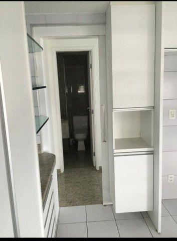 Ak. Alugo Apartamento Na Av.Boa Viagem,4 Quartos,190M². - Foto 16