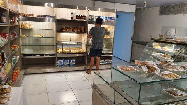Espetacular padaria na zona norte - Foto 3