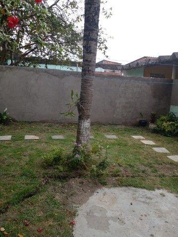 Aluguel de casa entre Raul veiga e Coelho  - Foto 15
