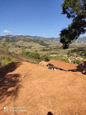 Maravilhoso Sitio com 1605m2, Piranguçu/MG - Foto 4