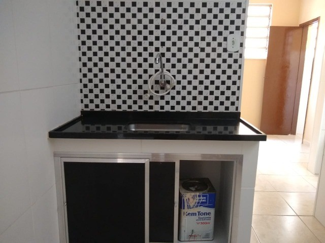 Apartamento Vila da Penha aluguel R$ 1300,00 - Foto 17