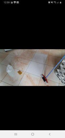 Limpa piso - Foto 3
