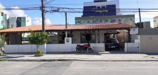 Ponto comercial em área movimentada de Olinda - Foto 5