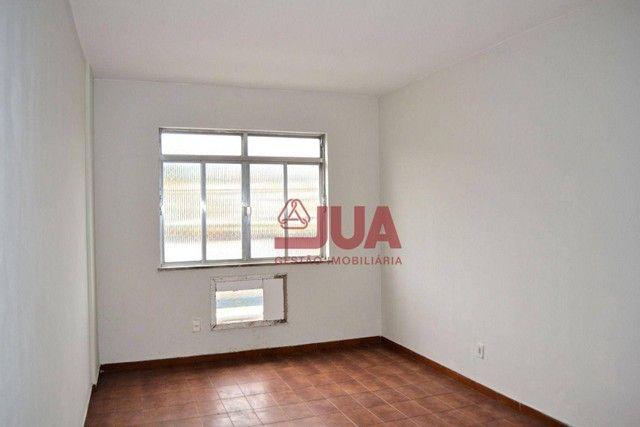 Mesquita - Apartamento Padrão - Juscelino - Foto 7