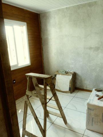 Vende-se casa mista - Foto 6