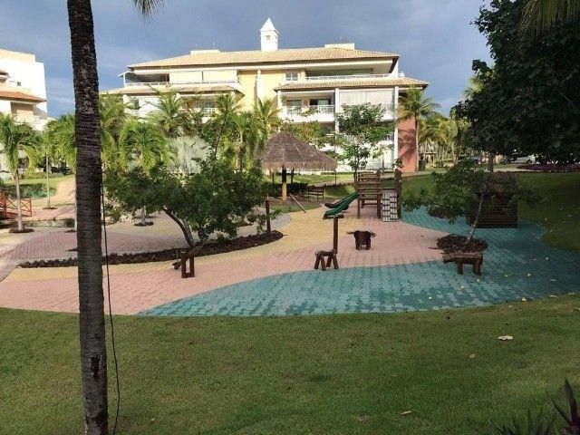 Vendo apartamento com 103m² 3 suítes no Golf Ville - Foto 6