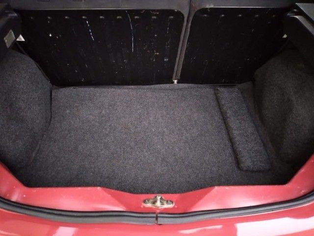 Fiesta 2009 1.0 Completo - Foto 10