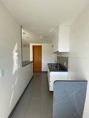 Apartamento com 2 quartos em Agriões. - Foto 10