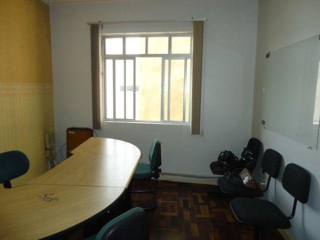Apartamento a Duas Quadras do Shopping Muller  - Foto 7