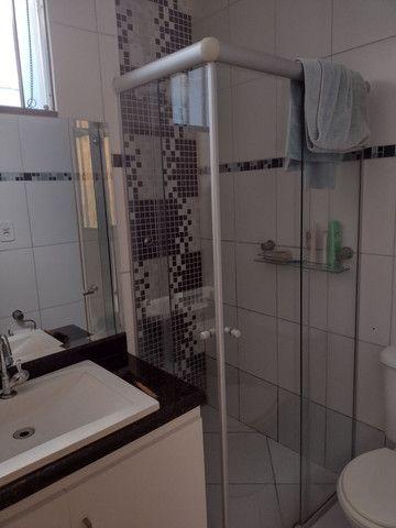 Ótima casa em Pinheiral só venda. - Foto 11