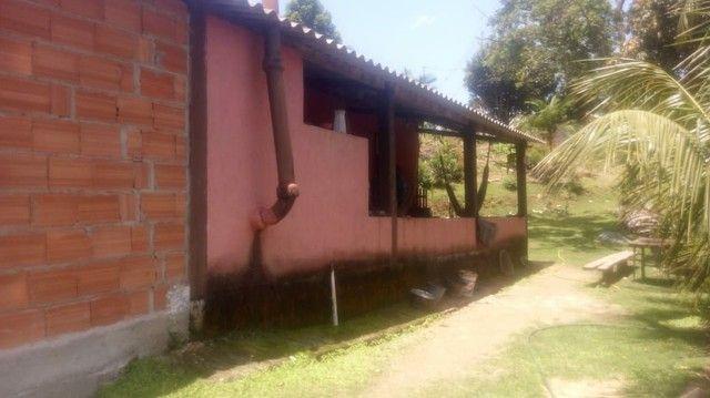 Vendo sitio no sana Macaé rj - Foto 2