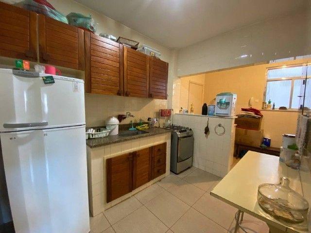 Apartamento com 2 dormitórios, 76 m², R$ 490.000 - Centro- Teresópolis/RJ - Foto 10