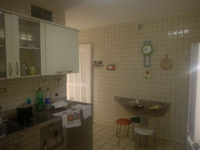 Excelente Casa Mobiliada em Pau Amarelo. - Foto 3