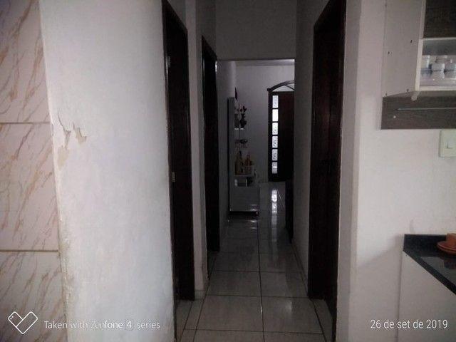 BELO HORIZONTE - Casa Padrão - Santa Terezinha - Foto 12
