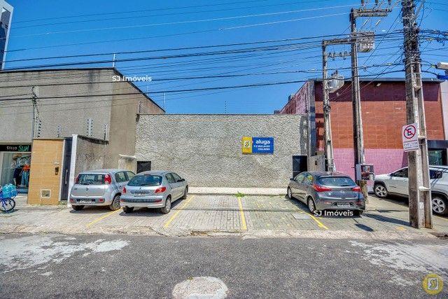 Escritório para alugar em Dionísio torres, Fortaleza cod:43024 - Foto 2