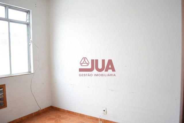 Nova Iguaçu - Apartamento Padrão - Centro - Foto 13